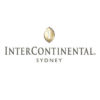 悉尼洲际酒店
