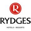 雷杰斯酒店