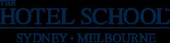 澳大利亚酒店管理大学